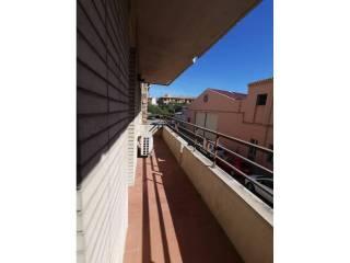 Foto - Piso de cuatro habitaciones buen estado, primera planta, Palafrugell Poble, Palafrugell