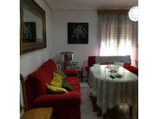 Foto - Piso de tres habitaciones Calle LA FAMA, La Coronada