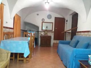 Foto - Casa unifamiliar, buen estado, 164 m², Magacela