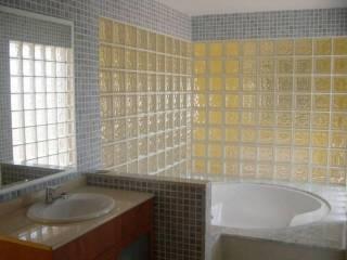 Foto - Casa unifamiliar Avenida Virgen del Remedio, Esq  C- Marta Mata, Santa Oliva