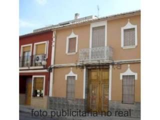 Foto - Casa unifamiliar, a reformar, 1000 m², Puigverd de Lleida