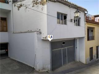 Foto - Casa unifamiliar 92 m², Iznájar