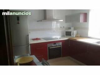 Foto - Piso de tres habitaciones 120 m², Zona Colegio Europa, Espartinas