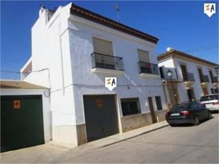 Foto - Casa unifamiliar 145 m², Palenciana
