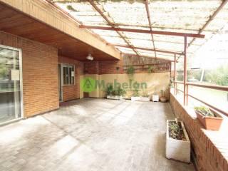Foto - Piso de tres habitaciones a reformar, planta baja, Yucatán, La Cornisa, Las Rozas de Madrid