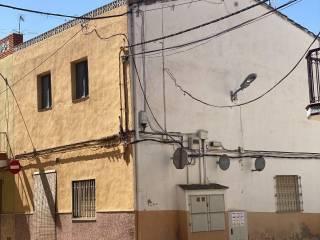 Foto - Casa unifamiliar Avenida Constitución 116, Chella