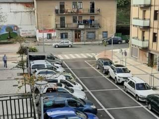 Foto - Piso de tres habitaciones Calle Nagusia, Astigarraga