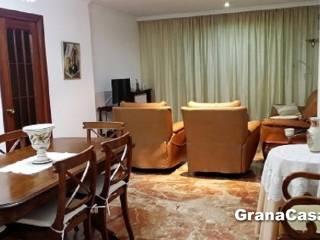 Foto - Piso buen estado, quinta planta, Pajaritos-Plaza de Toros, Granada