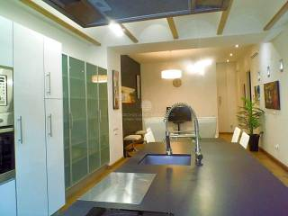 Foto - Piso de una habitación Carrer del Comte d'Altea, Gran Via, València