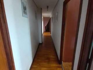 Foto - Piso de tres habitaciones Uribeguela, Abetxuko, Vitoria - Gasteiz