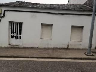 Foto - Casa unifamiliar Rúa Calzada das Gándaras, Sagrado Corazón, As Gándaras, Lugo