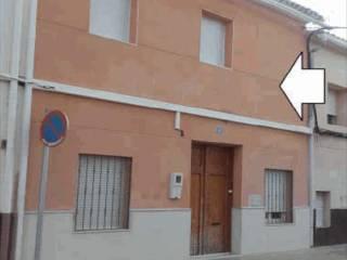 Foto - Casa unifamiliar 100 m², Beniflà