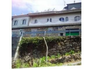 Foto - Casa unifamiliar Travesía quintela de lairado, Quintela de Leirado