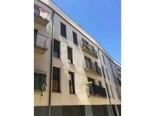 Foto - Piso de dos habitaciones Paseo Juli Garreta, Amer