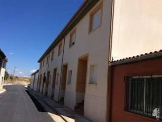 Foto - Casa adosada 2 habitaciones, buen estado, Villalbilla de Burgos