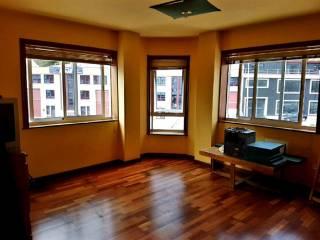 Foto - Piso de tres habitaciones Avenida Alcalde Manuel Platas Varela 148, Oseiro, Arteixo