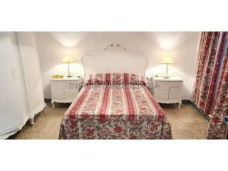 Foto - Casa unifamiliar, buen estado, 793 m², Calañas