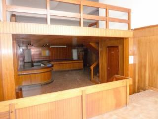 Immobile Affitto A Coruña