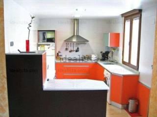 Foto - Piso de dos habitaciones betoño, Vitoria - Gasteiz