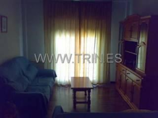 Foto - Piso de una habitación primera planta, El Torreón, El Pilar, Los Ángeles, Nuevo Parque, Ciudad Real