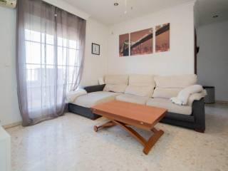 Foto - Piso de dos habitaciones Camino Nuevo 1, Los Periodistas, Parque Almunia, Granada