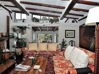 Foto - Casa unifamiliar 619 m², Tegueste