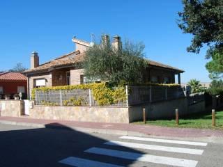 Foto - Casa unifamiliar 392 m², Riudellots de La Selva