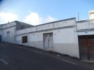 Foto - Casa rústica 260 m², La Victoria de Acentejo