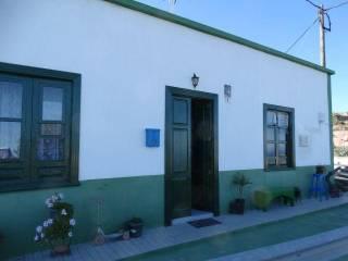 Foto - Casa rústica, buen estado, 120 m², El Escobonal, Pájara, Güímar