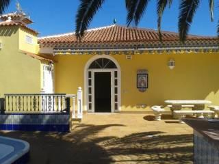 Foto - Casa unifamiliar, buen estado, 208 m², La Matanza de Acentejo