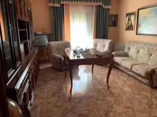 Foto - Piso de tres habitaciones Calle Villacarrillo, Úbeda