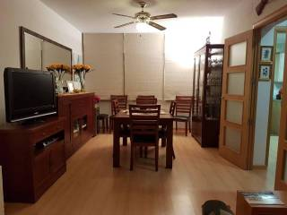 Foto - Casa unifamiliar, buen estado, 140 m², Cabezarrubias del Puerto