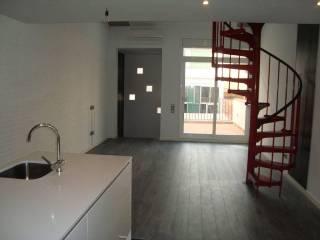 Foto - Casa unifamiliar, nueva, 170 m², Can Palet, Terrassa