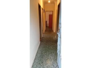 Foto - Casa unifamiliar, buen estado, 63 m², San Cibrao das Viñas