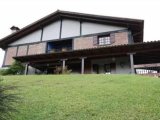 Foto - Casa unifamiliar, buen estado, 300 m², Belauntza
