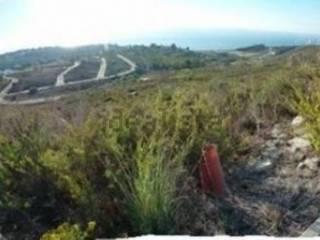 Terreno Vendita San Roque
