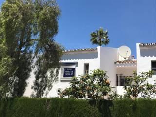 Foto - Ático Los Dragos, Los Naranjos-Las Brisas, Marbella