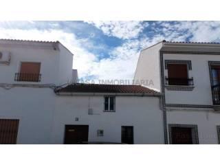 Foto - Casa unifamiliar, a reformar, 107 m², El Cerro de Andévalo
