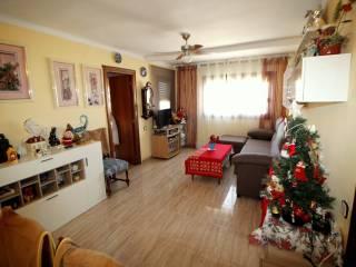Foto - Piso de tres habitaciones buen estado, sexta planta, Urbanitzacions Sant Jordi, Babilònia, Torredembarra