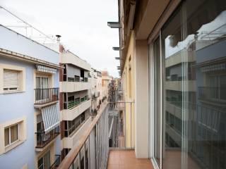 Foto - Piso de tres habitaciones Carrer Espinach 28, Barris Marítims, Tarragona