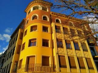 Foto - Piso de tres habitaciones Paseo Sixto Celorrio, Estación, San Antonio, Calatayud