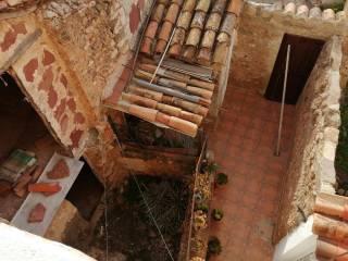 Foto - Casa rústica, a reformar, 168 m², Chelva