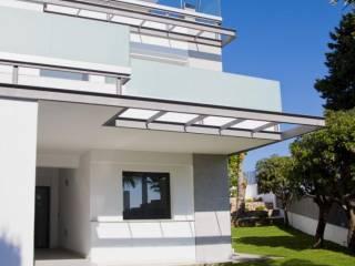 Foto - Chalet 7 habitaciones, Casco Antiguo, Estepona