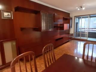 Foto - Piso de tres habitaciones muy buen estado, segunda planta, Amara Berri, San Sebastián - Donostia