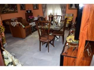 Foto - Piso de tres habitaciones buen estado, primera planta, Baena