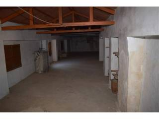 Foto - Casa unifamiliar, a reformar, 272 m², Baena