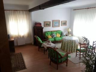 Foto - Dúplex, muy buen estado, 354 m², Pozohondo