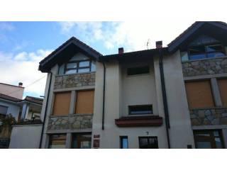 Foto - Piso de dos habitaciones Calle de la Mira de Gredos 8, Hoyos del Espino