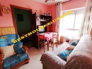 Foto - Piso de tres habitaciones buen estado, segunda planta, Santibáñez de La Peña