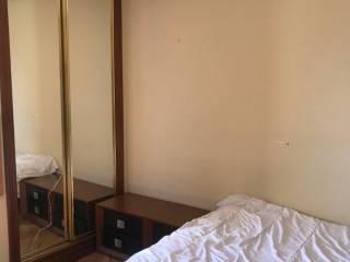 Foto - Piso de dos habitaciones Calle Rúa Mayor, Centro, Salamanca
